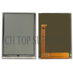 Image 1 - New 6.0 Inch LCD screen ED060SCF(LF)T1 E ink For Amazon kindle 4 Ebook Reader Display