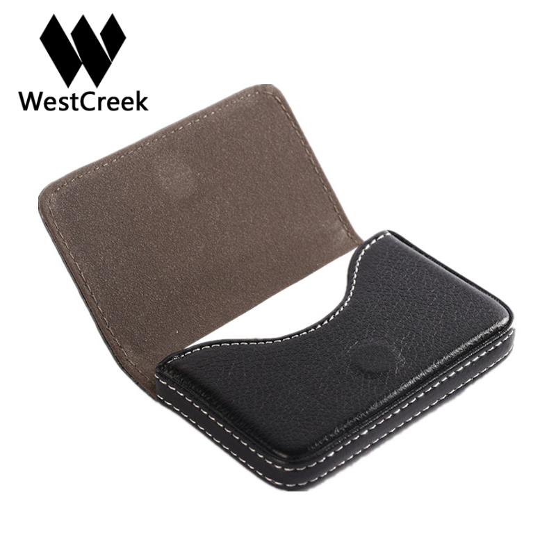 Candy Color Credit Card Holder Bank Cardholder Artificial Leather Business Card Case Classic Small Card Box by Box Packaging аквабокс aquapac small vhf classic case 228