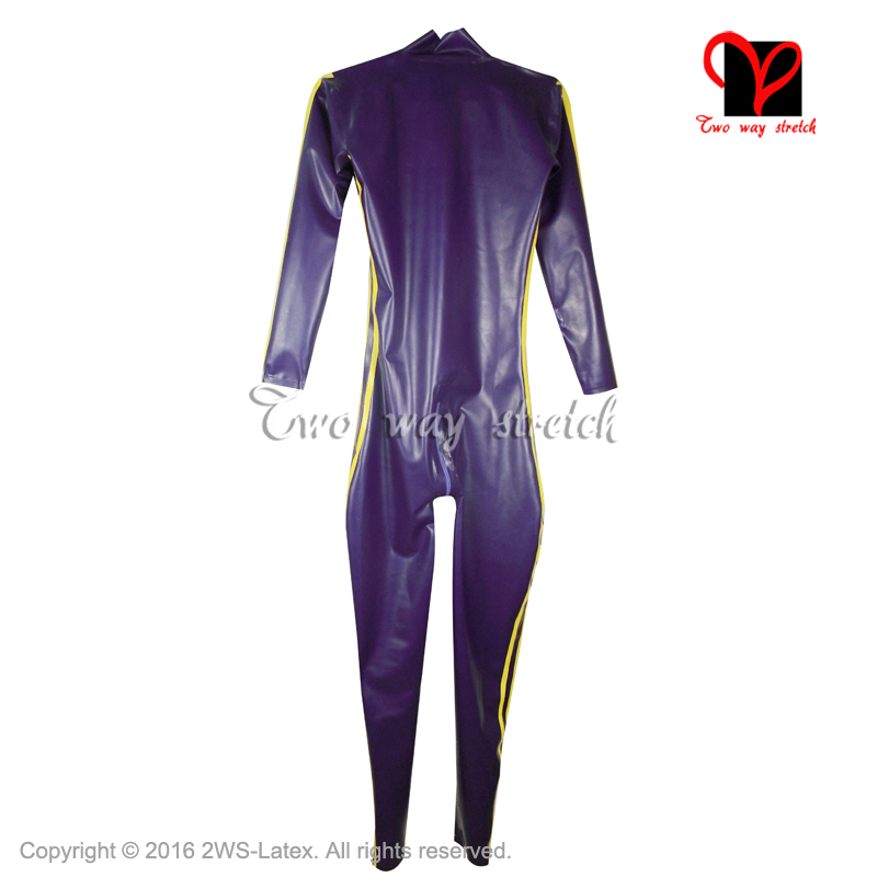 We can offer competitive price and fast delivery time and good fit hand  tailored latex products. 9717bb878