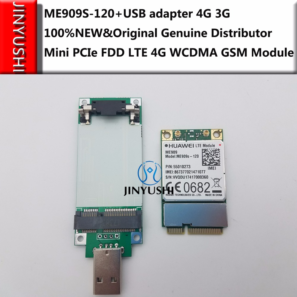 top 10 largest usb lte gps ideas and get free shipping - hk5c2d5i