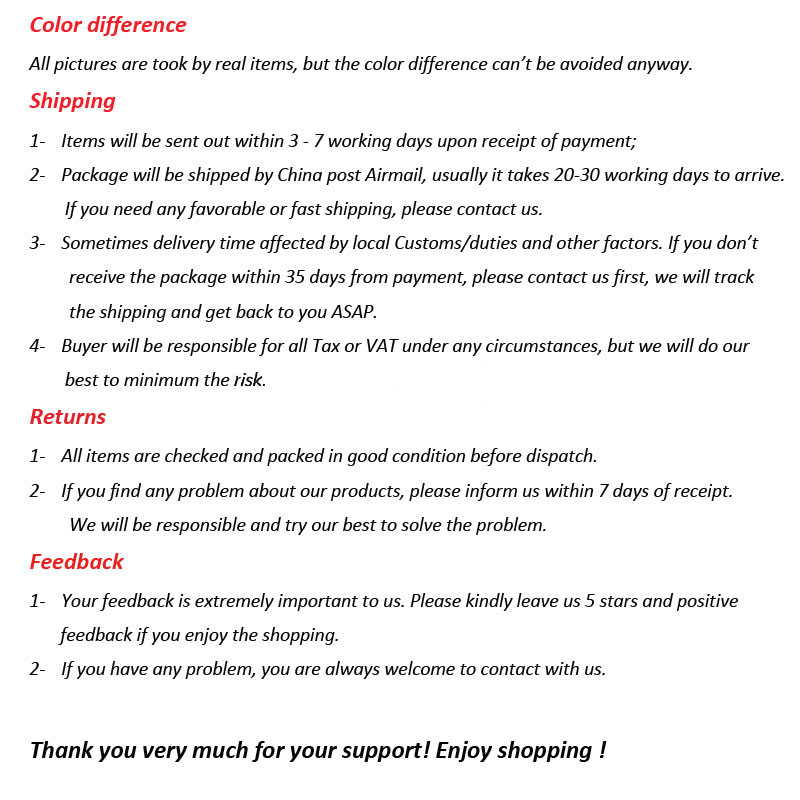 Pets Dog Clothing Spring/Summer Pet Cat Clothes for Cats Kitty Kitten Classic Striped Vest T-shirt Fashion Cotton Cats Shirts 14