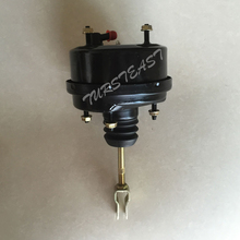 MC133122 810-03101 усилитель вакуумной муфты Сервопривод сцепления FRENO для MITSUBISHI FUSO CANTER 4D3*95
