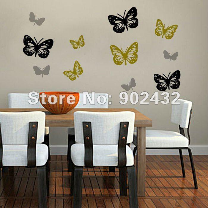Popular Butterfly Kitchen Decorbuy Cheap Butterfly Kitchen Decor Butterfly Kitchen Decor Kitchen Decorating