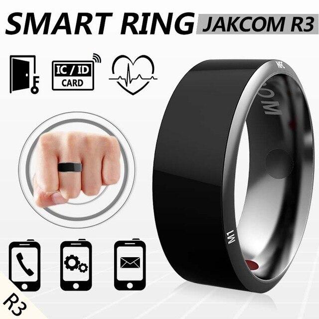 Anel r3 jakcom inteligente venda quente em gravadores de voz digital como espia diskrecorder grabadora de voz da pena de vídeo