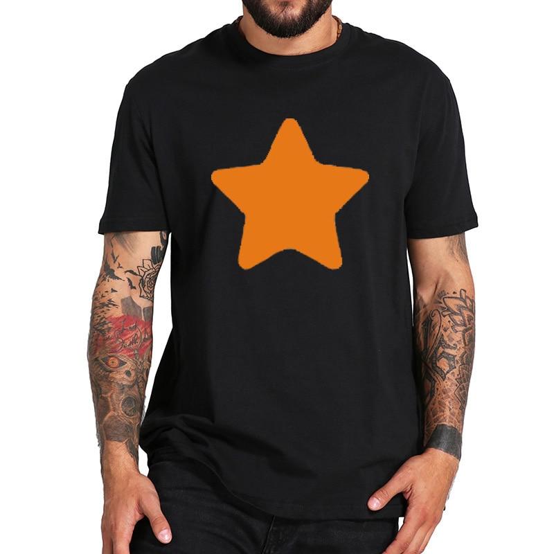 Mr Steven Universe T-Shirt Men Pium Custom Team T shirt Summer Anime Sugar Life Adventure Crystal Gems Cotton Top Tee