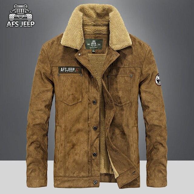 9e33bedd2e0 AFS-Militaire-veste-hommes-manteau-Arm-e-Velours-paississement-Coton-air-force-1-Bomber-veste-hommes.jpg 640x640.jpg