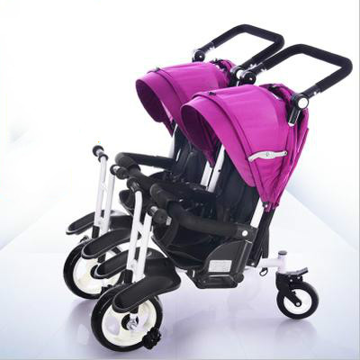 Twins baby stroller carriages children bicycles tricycles twins can sit baby carriages тени для век essence my must haves eyeshadow 09 цвет 09 chilli vanilli variant hex name f1dac7