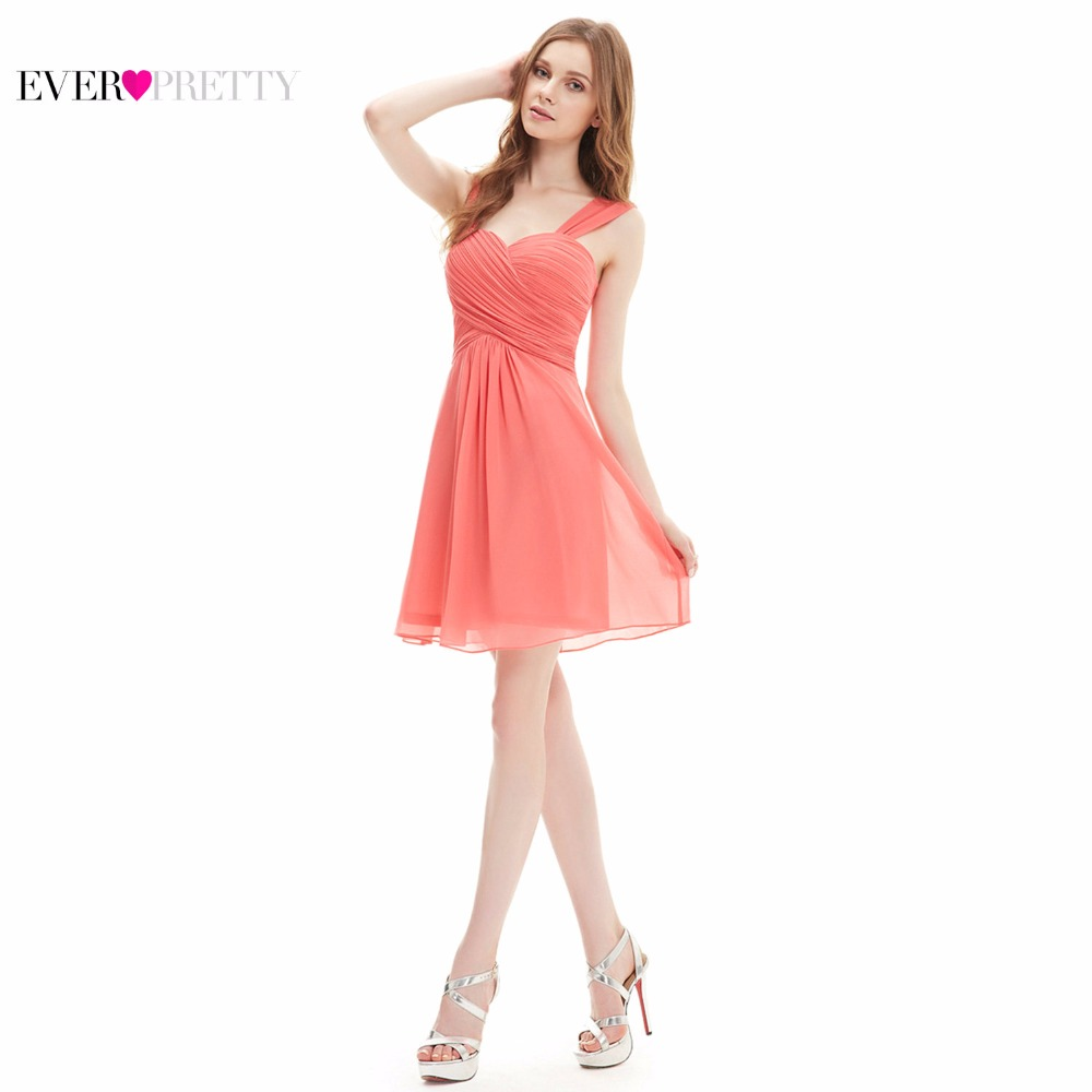 Small Of Ever Pretty Dresses