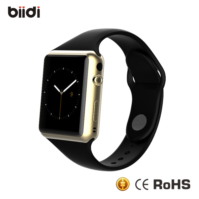 3G vech Android glof smart watch for men with wifi gps Bluetooth Waterproof and Pedometer play store pk smartwatch U8/DZ09/GT08 adult smart watch phone for men 3g android watch with gps google play bluetooth men watch camera pk gt08 smart watch