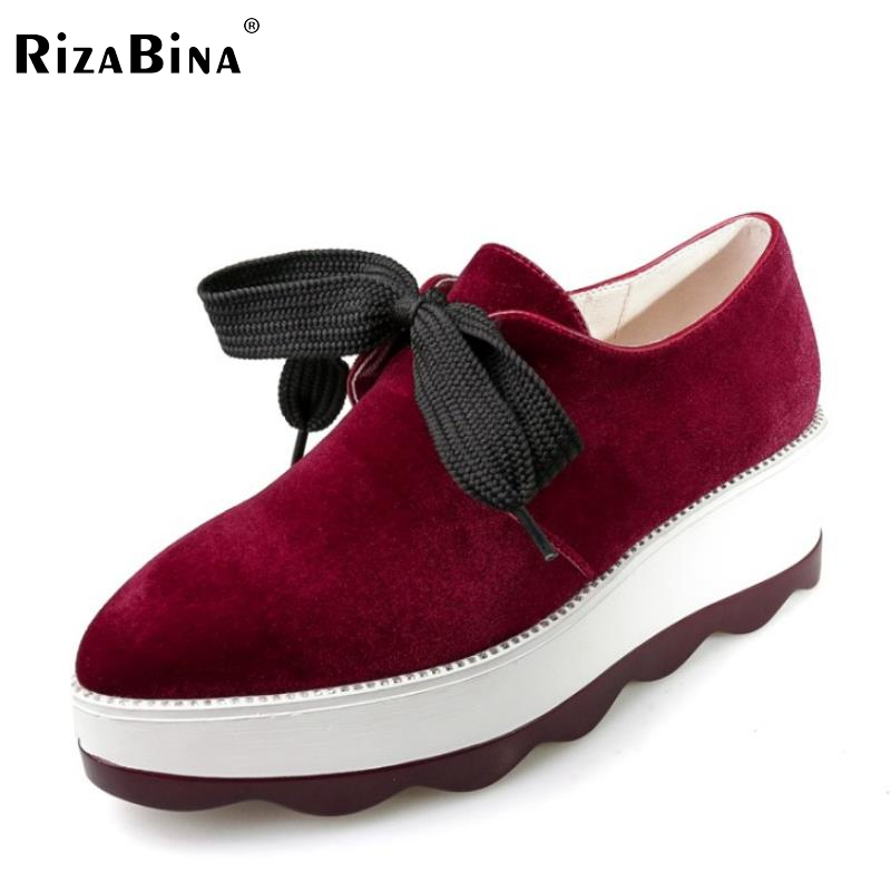 Size 33-42 Women's High Heel Wedge Shoes New Women Cross Strap Platform Pumps Round Toe Casual Mixed Color Ladies Footwear plus size 33 42 pointed toe genuine leather buckle mixed colors fashion casual high heel shoes platform high quality women pumps