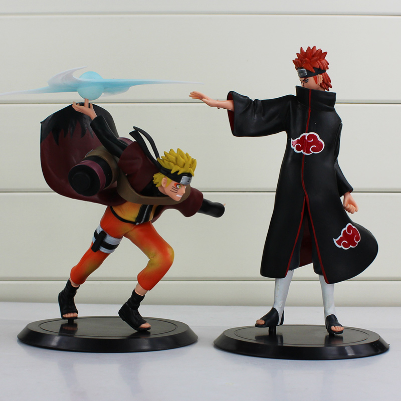 93 Gambar Naruto Lagi Sakit Paling Bagus