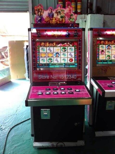 Играть в автоматы резидент бесплатно