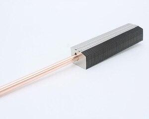 Image 2 - Кулер для охлаждения процессора и графического процессора, 150 200 мм