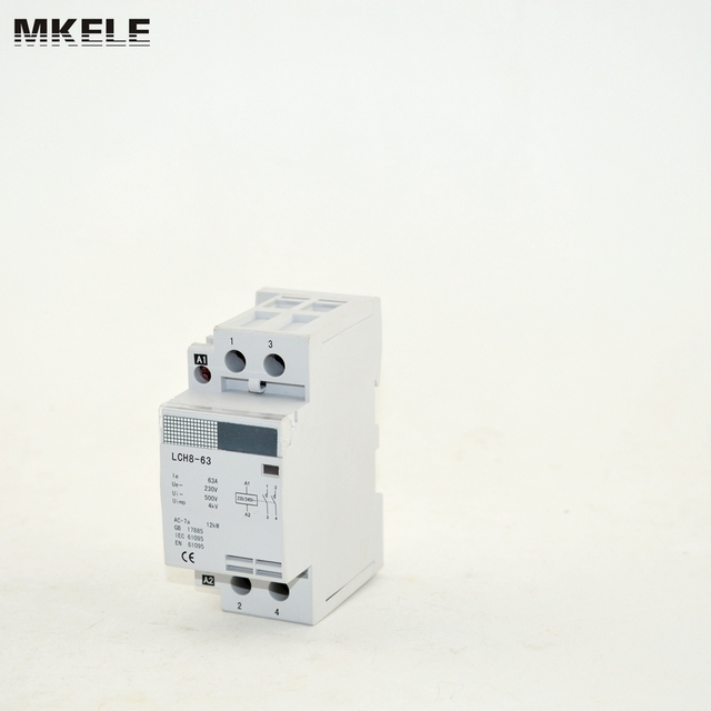 Reliable certified single phase electrical contactor mk hac8 63 63a reliable certified single phase electrical contactor mk hac8 63 63a 2p 2no cheapraybanclubmaster Image collections