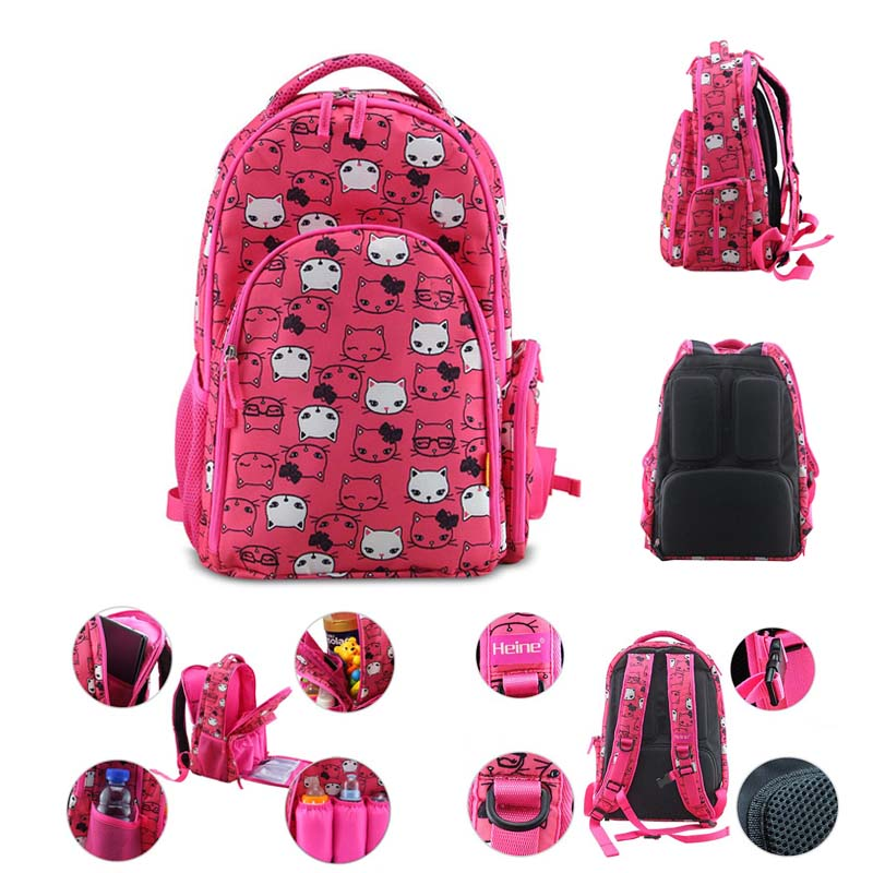 Lequeen Babytree Diaper bag Backpack  Mommy Baby maternity Travel Multiple Fashion Nursing Bag