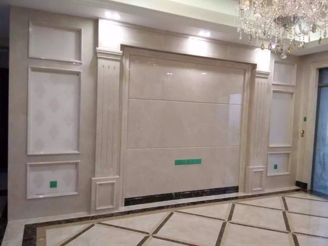 nauturemarble ideas about Indoor stone wall on Pinteresthigh quality factory price Indoor Stone Wall & nauturemarble ideas about Indoor stone wall on Pinteresthigh ...