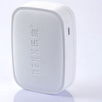 NEXX WT3020F 300Mbps Portable Mini Wifi Router 802.11 b/g/nwifi Repeater Wifi Bridge Wireless Router with USB Flash Drive