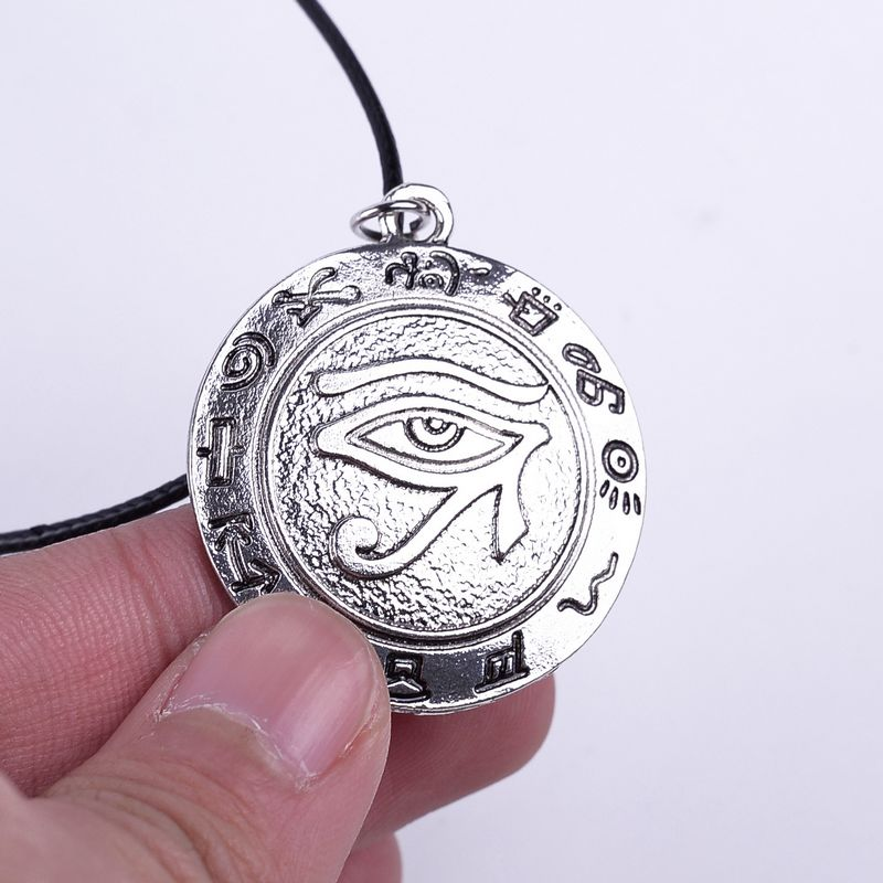 Necklace To Ward Off Evil Spirits Necklace To