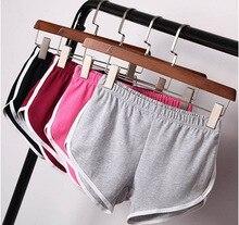 шорты harajuku черные шорты розовый плюс размер harajuku мода женщины корейский брюки одежда женщина