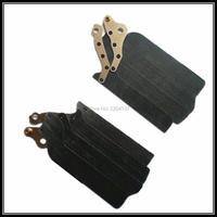 Original Shutter Blade Curtain/Shutter Blade repair parts For Nikon D700 D800 D800e SLR Back to product details