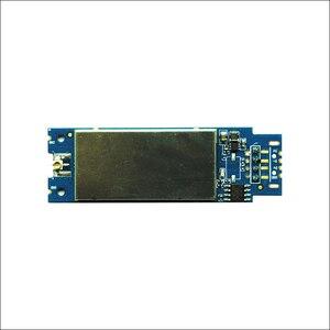 Image 5 - بطاقة USB لاسلكية 150 متر عالية الطاقة usb وحدة لاسلكية جهاز استقبال واي فاي AR9271 دعم TKIP AES IEEE 802.1x