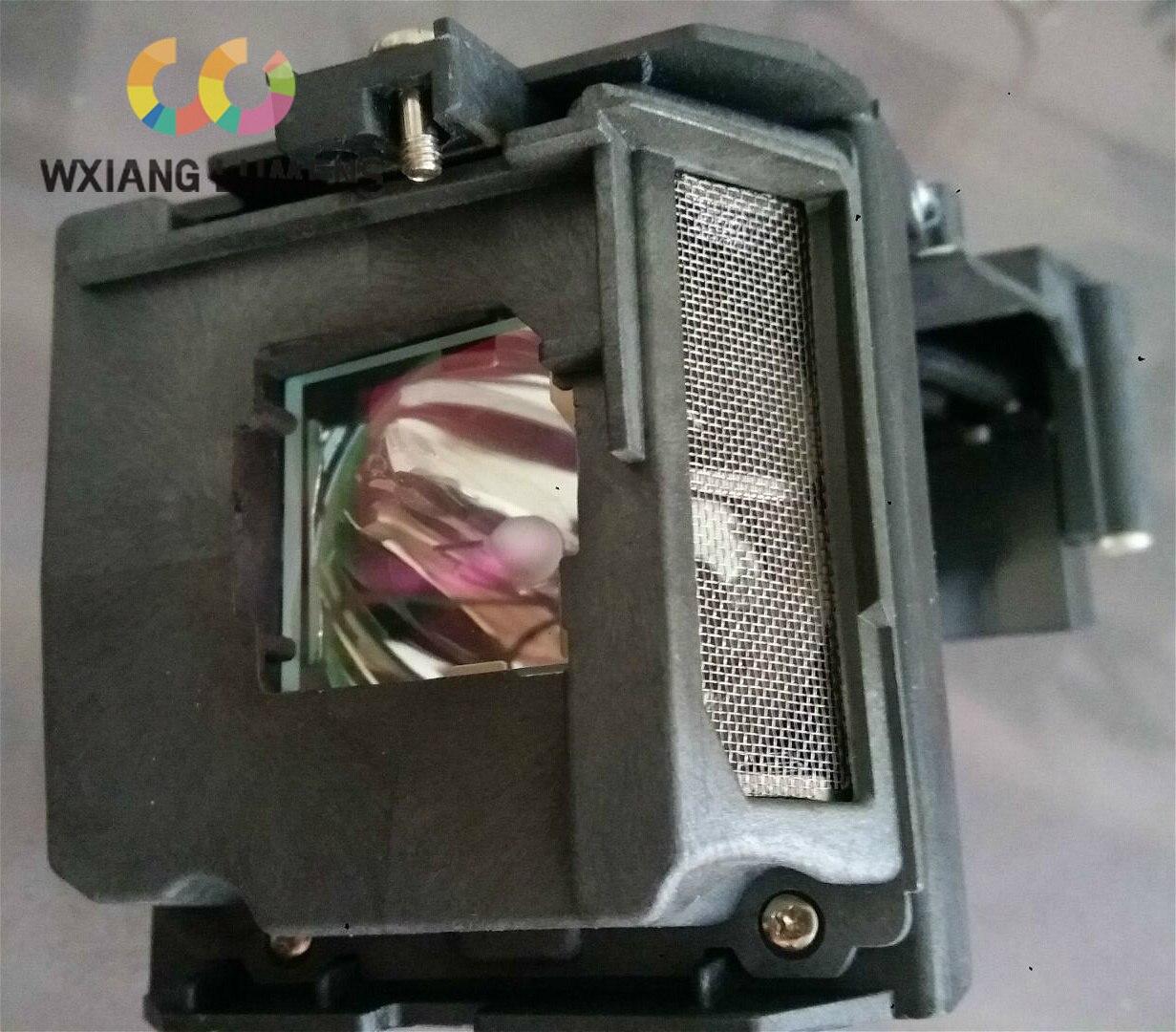 Projector Lamp Bulb with Housing XR-H825SA XR-M826XA SHP119Projector Lamp Bulb with Housing XR-H825SA XR-M826XA SHP119