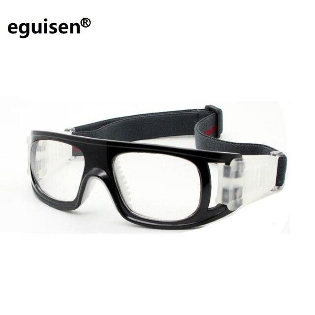 Aliexpress.com : Buy 50 50 157 Football basketball sports eyeglasses ...