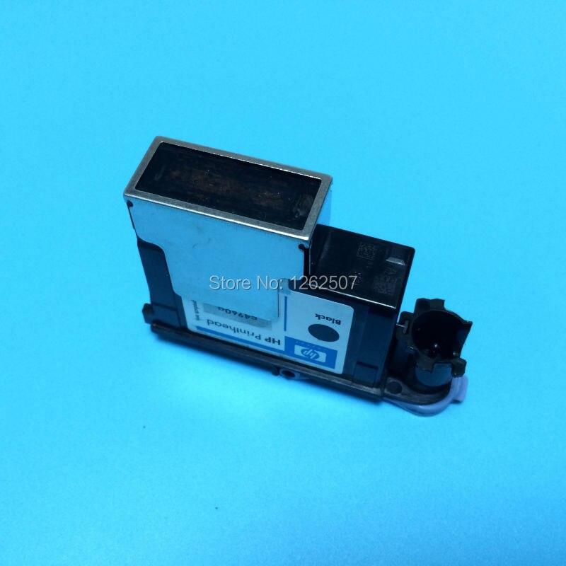 Protetor da cabea de impresso para hp designjet z5200 z2100 z3100 img8267 img8253 img8246 fandeluxe Image collections