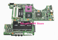 KEFU 0F125F FIT for Dell XPS M1530 Notebook CN 0F125F Motherboard DDR2 100% Tested