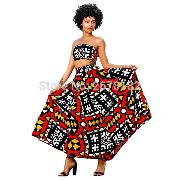 african dresses for women603