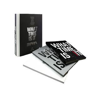 2PM LIVE TOUR - WHAT TIME IS IT ( + PHOTOBOOK) Release Date 2014-7-25 ORIGINAL KOREA KPOP ALBUM bigbang seungri 2nd mini album let s talk about love random cover booklet release date 2013 08 21 kpop