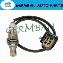 Novos Fabricados Sensor Lambda Sensor De Oxigênio 39210-23700 234-5430 Espectros de Upstream Para Hyundai Elantra 2003-2009 no #3921023700