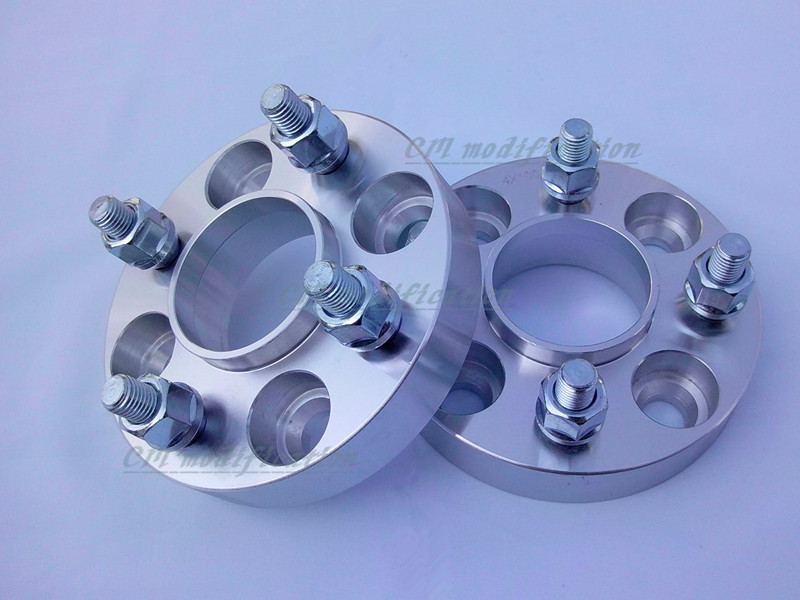 2 pieces of specialized in production of wheel adapter 4 x100,spacers, suitable for Renault Clio,Twingo, for nissan sunny, march женские блузки и рубашки summer blouse blusas femininas 2015 roupas s