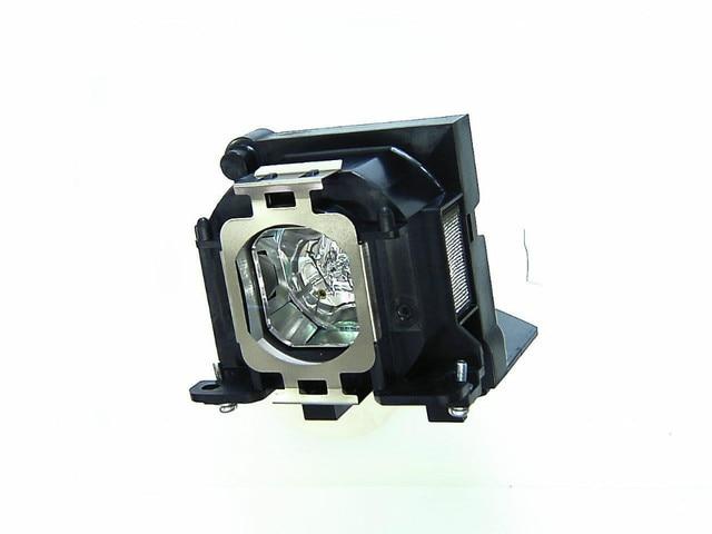 Aliexpress.com : Buy LMP H160 LMPH160 H160 for Sony VPL AW15 VPL ...