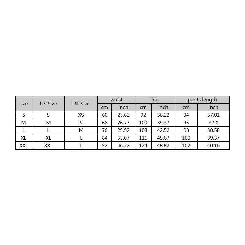 2019 Свободные Мужские штаны для бега черный Фитнес бегунов Брюки Мужской спортивный, футбольный футбольные штаны Тренировочные штаны Pantalon Hombre
