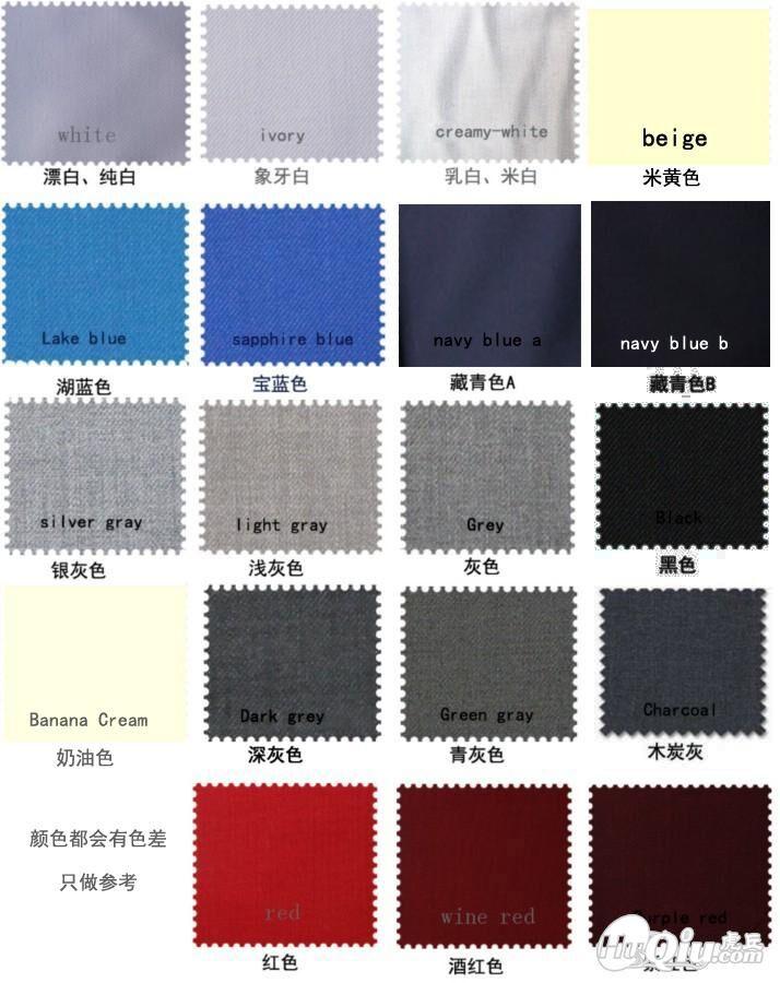 Legfrissebb Coat Pant minták Világos kék vászon esküvői ruhák - Férfi ruházat - Fénykép 3