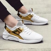 2018 New Men Driving Shoes Fashion  Slip on Men Handmade Moccasins Shoes Comfort Loafers  Leather Shoes Men Flats   5 недорого