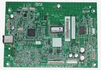https://ae01.alicdn.com/kf/HTB1lqT9aIfrK1RkSnb4q6xHRFXaF/FORMATTER-PCA-ASSY-Formatter-logic-board-canon-Mf4320.jpg