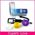 Penis Pump Easy Up Vaccum Pump Penis Enlargement Pumps&Extender Sex Toys For Man Sex Product