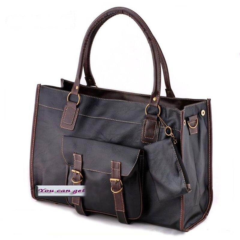 Женские сумки купить в Москве Купить сумку с доставкой