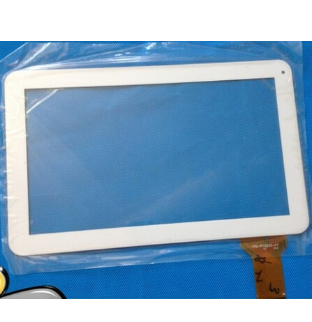 New Capacitive Touch Screen For 10.1