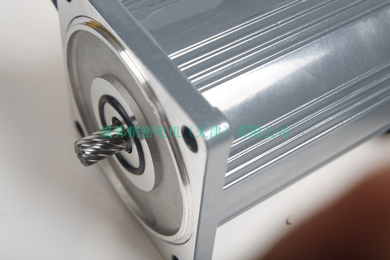 250W 220V AC gear speed gear motor 6IK250RGN CF motor in AC Motor from Home Improvement