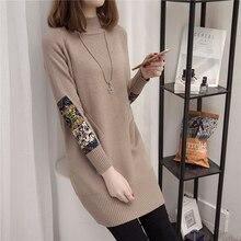 Новые свитера для беременных, свитер для беременных, осенне-зимняя одежда для беременных женщин, пуловер, теплые трикотажные толстовки