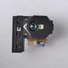 Replacement Fo AIWA CSD-EX120 CD Player Spare Parts Laser Lens Lasereinheit ASSY Unit CSDEX120 Optical Pickup BlocOptique