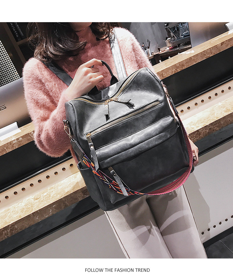 backpack (9)