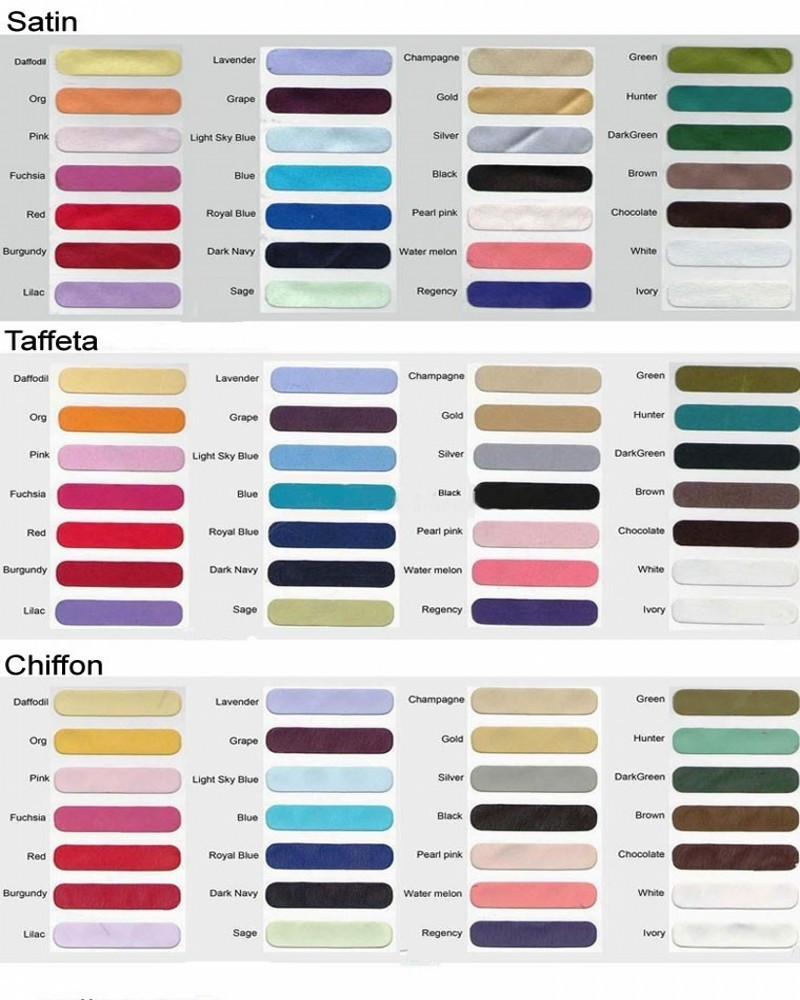 Enchanting Graduation Gown Colours Meaning Component - Wedding and ...