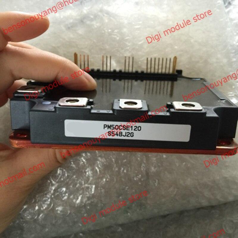 PM50CSE120PM50CSE120