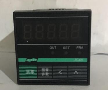 JC48S B Counter