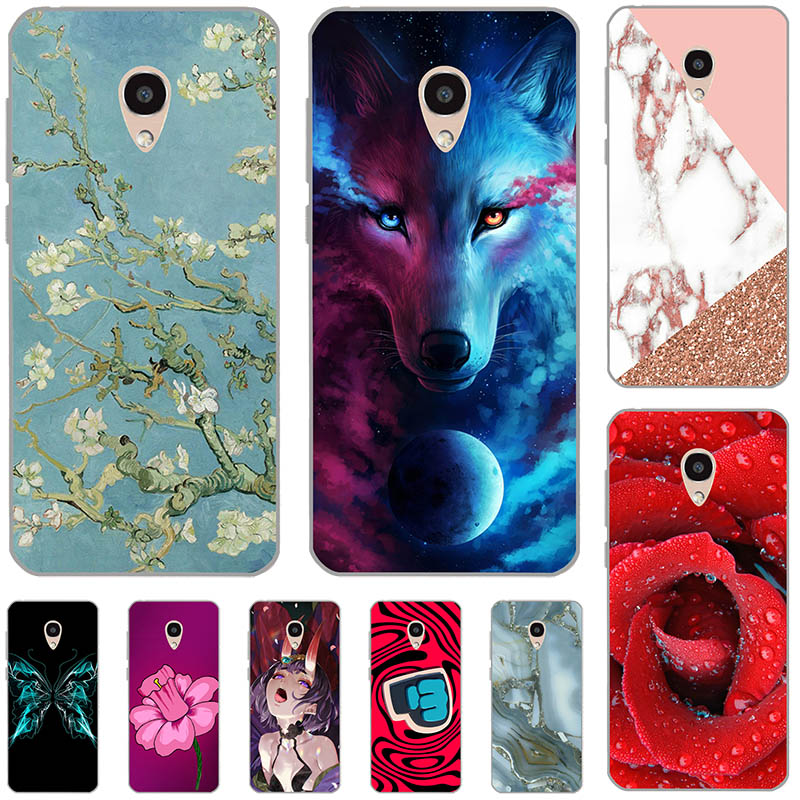 <font><b>Case</b></font> for <font><b>Alcatel</b></font> <font><b>1X</b></font> 5059D 5059X <font><b>Case</b></font> Soft TPU Back <font><b>Phone</b></font> Cover for <font><b>Alcatel</b></font> 1 X 5059d 5059x Cover Printing Silicone Fundas Shells image