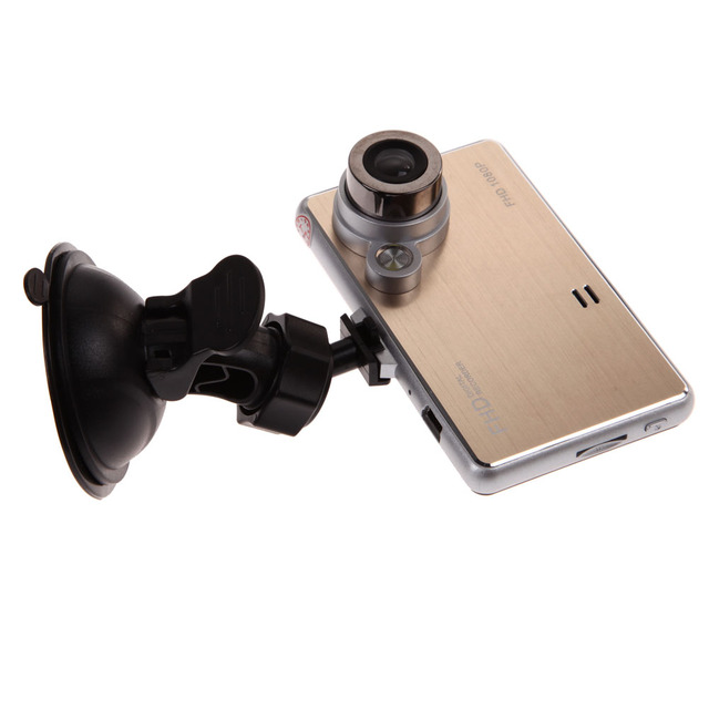 High Quality Mini car camera